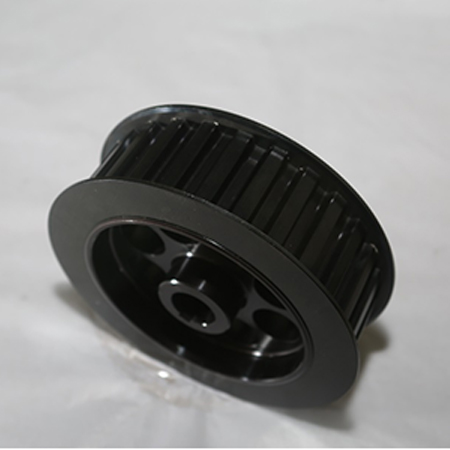 Timing Belt Pulley - RPP P8M